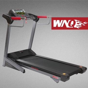 WNQ 家用电动跑步机F1-2000IA小组,WNQ 家