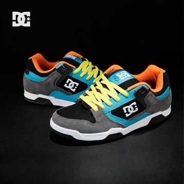 shoes男滑板鞋运动鞋