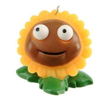 植物大战僵尸玩具价格,植物大战僵尸玩具 比价导购 ,植物大战僵尸