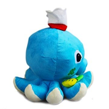 韩版可爱毛绒玩具 创意娃娃靠枕