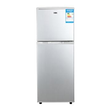 迷你小冰箱冷冻冷藏 胰岛素冷藏迷你冰箱