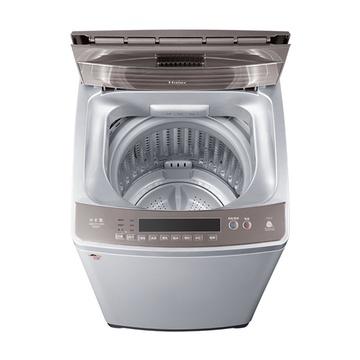 海尔(haier)xqb75-s1226g洗衣机