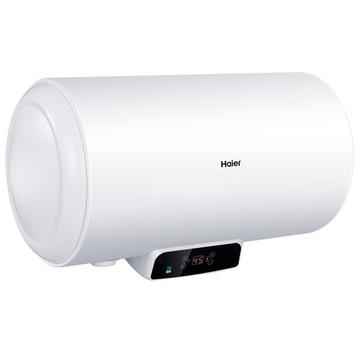 海尔热水器ec6002-q6